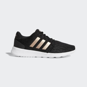 085f433fbc3 Cloudfoam Shoes for Women & Men | adidas US