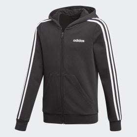 f6c80b421 Kids - Sweatshirts & Track Tops   adidas Canada