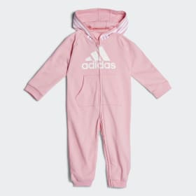 3797cb004 adidas Infant   Toddler Shoes   Clothing