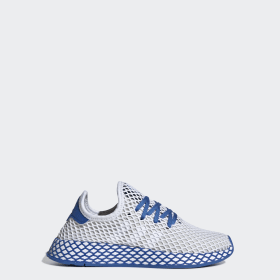 ff198019d Kids Deerupt Shoes   Apparel - Free Shipping   Returns