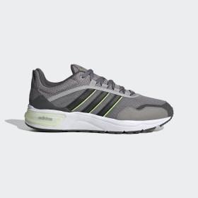 adidas - null Dove Grey / Core Black / Grey Six FW7677