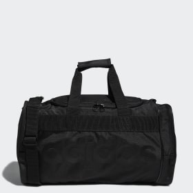 87e1775492cd Santiago Duffel Bag