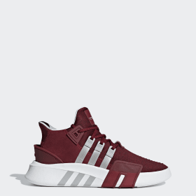 competitive price 1fc44 0b4d2 EQT Bask ADV Shoes