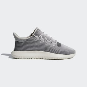 27d9b8fe5 Tubular Sneakers   Shoes - Free Shipping   Returns