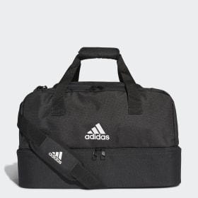 ce50f6c326 Duffle Bags   adidas Switzerland