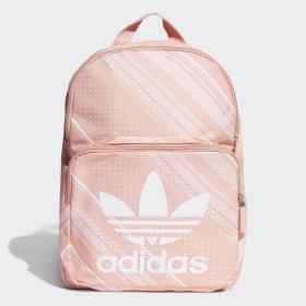 8cb36ee604010 Back to School - Mulher - Multicores - Bolsas e mochilas | adidas Brasil