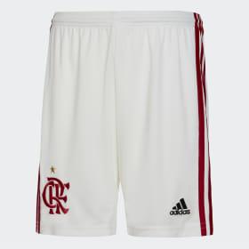 373f5b4a715 Shorts CR Flamengo 1 Infantil