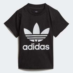 2dbe19a4 Klær - Barn | adidas NO