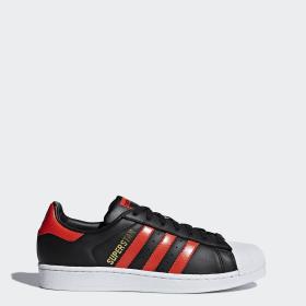 Superstar - Shoes - Sale  9a1a44dd4285