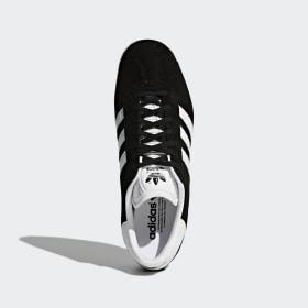 boys adidas gazelle