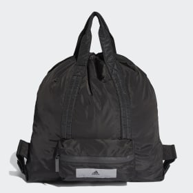 online store f12ac 27e9c Women s Backpacks   Bags - Free Shipping   Returns   adidas US