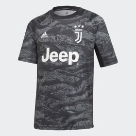 differently e5adf 2ce47 Juventus Kits and Tracksuits | adidas UK