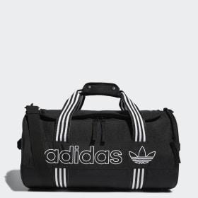 170f00a29f Originals - Bags