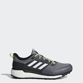 78f5aa475898c adidas Supernova Running Shoes