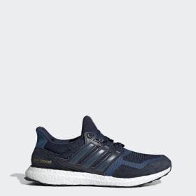 the best attitude 7d436 0e18d Ultraboost SL Shoes