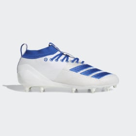 509b33510 Men s Cleats for Football