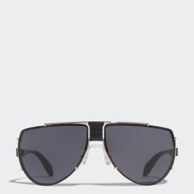 Originals Sunglasses OR0031