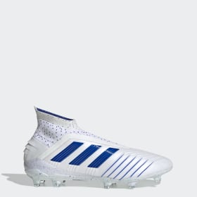 3aa6f5db9d18 Predator Soccer Collection - Free Shipping   Returns
