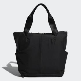 442bb8d75d Backpacks