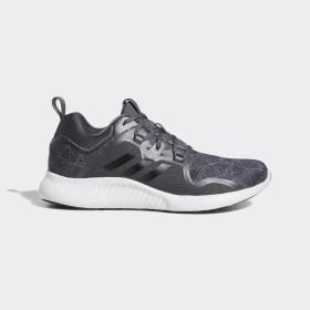 5a98fc411091a Women s Running Shoes  Ultraboost