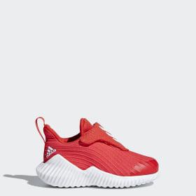cheap for discount 9775c a3131 Chaussure FortaRun