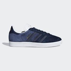 quality design 805ea d9fc6 Chaussures adidas Gazelle Femme   Boutique Officielle adidas