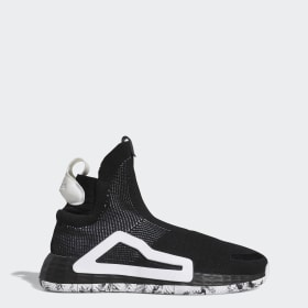 factory price c49c3 3e028 Chaussure N3xt L3v3l