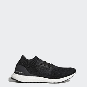 new arrival 91d92 4ae83 Zapatillas Ultraboost Uncaged. Hombre Running