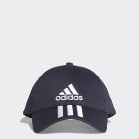 6b6621f71b6 Women - Headwear