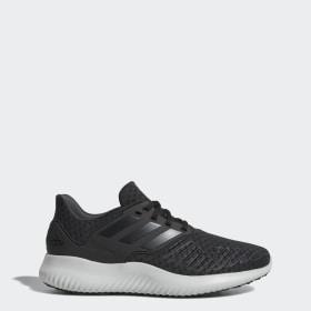 best sneakers d6aaf 789fe Alphabounce RC 2 Skor