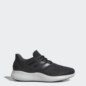 new styles 8d4ff 4ccd1 Scarpe Alphabounce RC 2