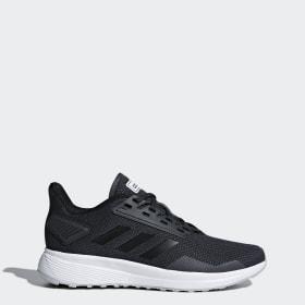 premium selection 24351 2261d Träningsskor för Dam   adidas Officiella Butik