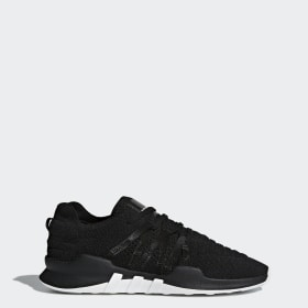 b0184e97ec12 Shop Women s EQT Lifestyle Sneakers