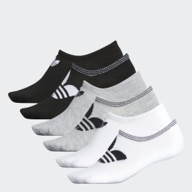 fa31cea400 Women's Athletic Socks - Free Shipping & Returns | adidas US