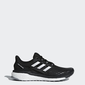 new product fd09f 7ab1b Chaussures Energy Boost · Hommes Running