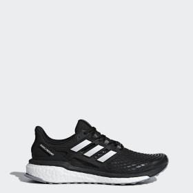finest selection 8ef92 4baee Energy Boost Schuh Energy Boost Schuh · Männer Running
