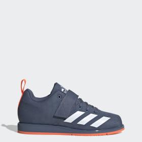 515620ddc07 Træningssko | adidas officiel butik