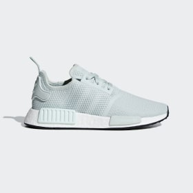 3dba21006 Women s Shoes Sale. Up to 50% Off. Free Shipping   Returns. adidas.com