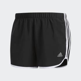 20fbdd04880d38 Women s Shorts  Compression