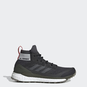 fb78d3496 adidas Outdoor Collection