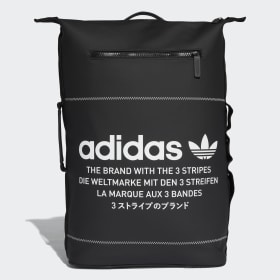 Men s Bags  Backpacks, Gym Sacks, Duffle Bags   More   adidas US 79d19369e5