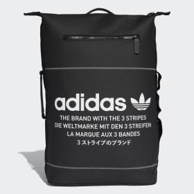 Batoh adidas NMD ... 89c94615769