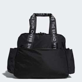 e53832afe5bf6b Backpacks, Duffel Bags, Bookbags & More | adidas US