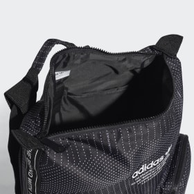 NMD - Bags   adidas UK bbabbc0bf4