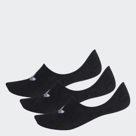 Originals Invisible SokkenSneakersokken   adidas Nederland
