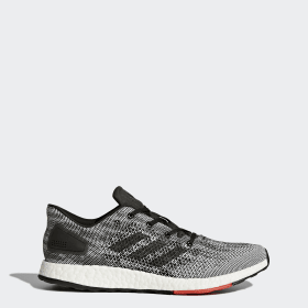 8603f98f3d2 Cyber Monday - Boost - Shoes