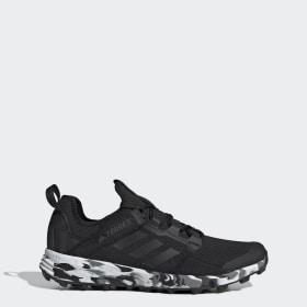 scarpe adidas uomo black friday