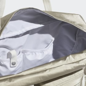 Oyster Holdings Bag
