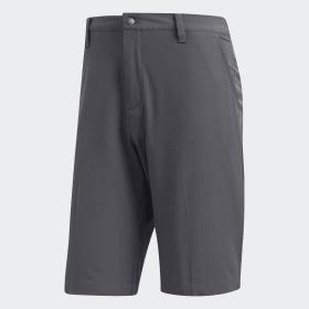 new arrivals e2949 4a0b4 Men s Gym   Workout Shorts. Free Shipping   Returns. adidas.com