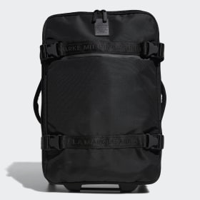 Backpacks b6bf6bc989661